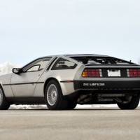 delorean_dmc-12_38