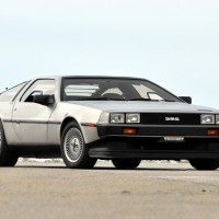 delorean_dmc-12_39