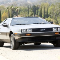 delorean_dmc-12_3_1
