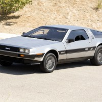 delorean_dmc-12_4