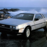 delorean_dmc-12_40