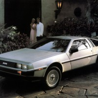 delorean_dmc-12_43