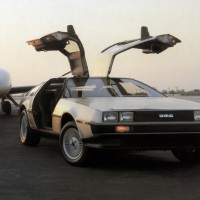 delorean_dmc-12_45