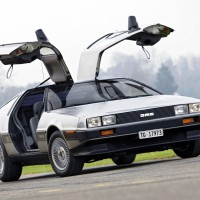 delorean_dmc-12_46