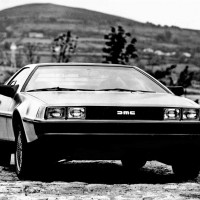 delorean_dmc-12_8