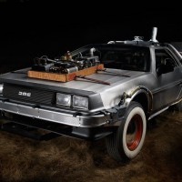 delorean_dmc-12_back_to_the_future_1