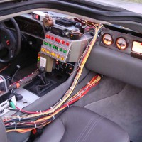 delorean_dmc-12_back_to_the_future_5