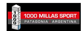 logo_1000m