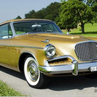 studebaker-golden-hawk-1