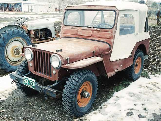 1949-1953-jeep-cj-3a