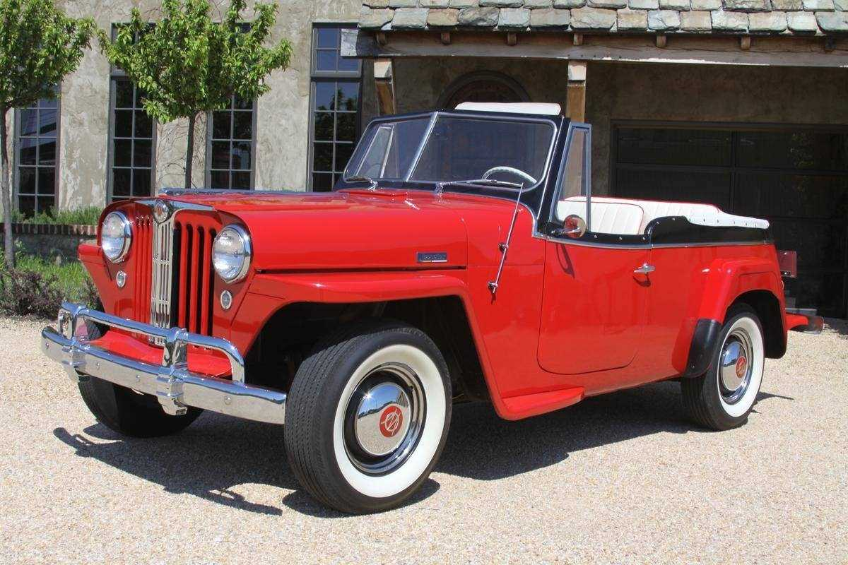 1949_willys_jeepster_overland_100269154036364947