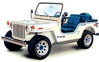1977_Jeep_II_Concept_01