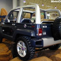 1997.Jeep Icon (1)