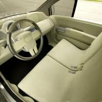 2003. Jeep Treo (Concept)(10)