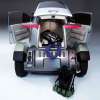 2003. Jeep Treo (Concept)(6)