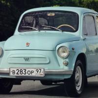 300115-Sepik