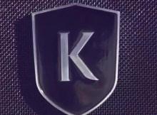 Knight XV
