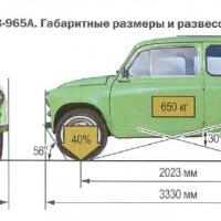 ZAZ-965-07.jpg