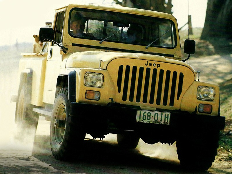 jeep_1_tonner_4wd_1
