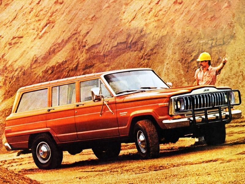 jeep_cherokee_5-door_1