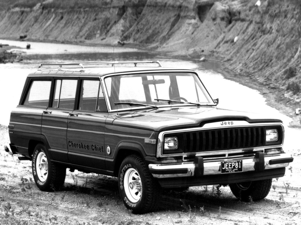 jeep_cherokee_chief_5