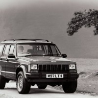 autowp.ru_jeep_cherokee_limited_uk-spec_10