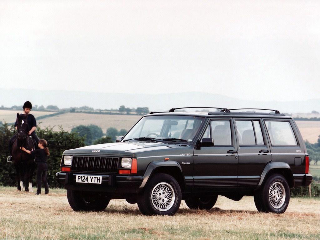 jeep_cherokee_limited_uk-spec_11