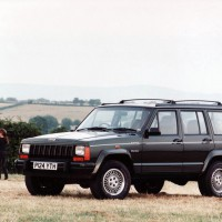 autowp.ru_jeep_cherokee_limited_uk-spec_11