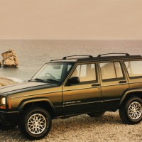 autowp.ru_jeep_cherokee_limited_uk-spec_43