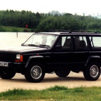 autowp.ru_jeep_cherokee_limited_uk-spec_9