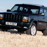 autowp.ru_jeep_cherokee_orvis_uk-spec_4
