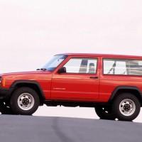 autowp.ru_jeep_cherokee_se_2-door_1