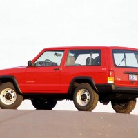 autowp.ru_jeep_cherokee_se_2-door_3