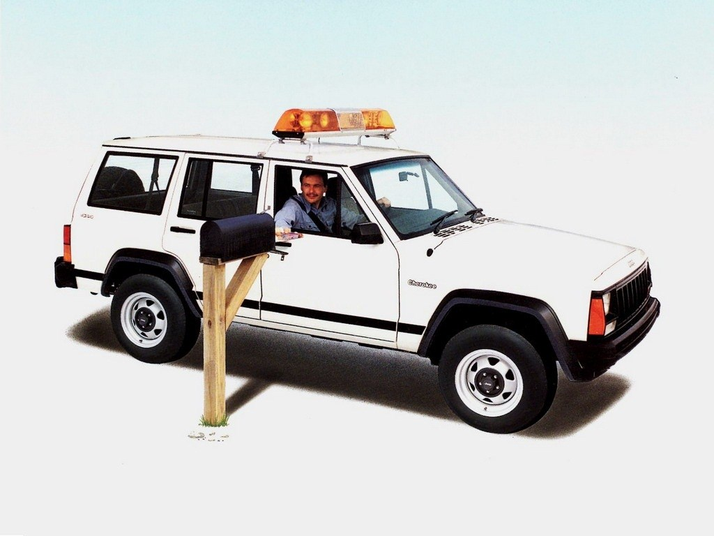 jeep_cherokee_special_purpose_right-hand_drive_1