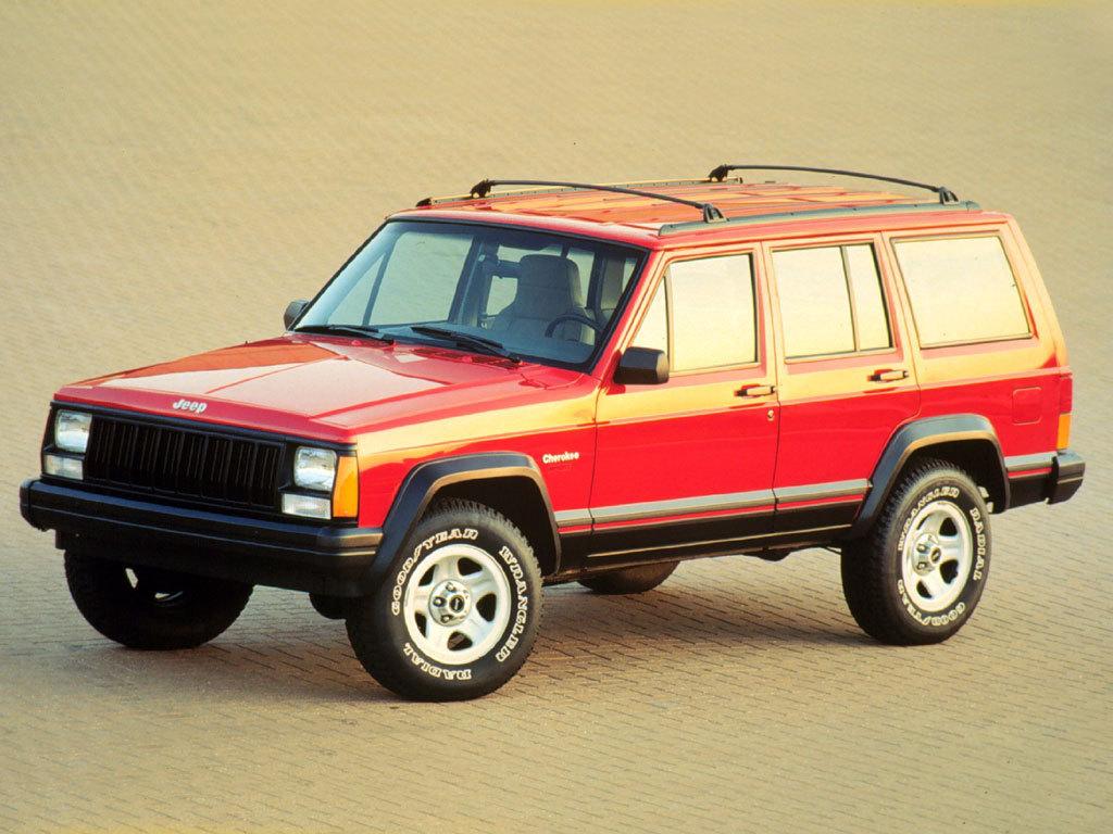 jeep_cherokee_sport_5
