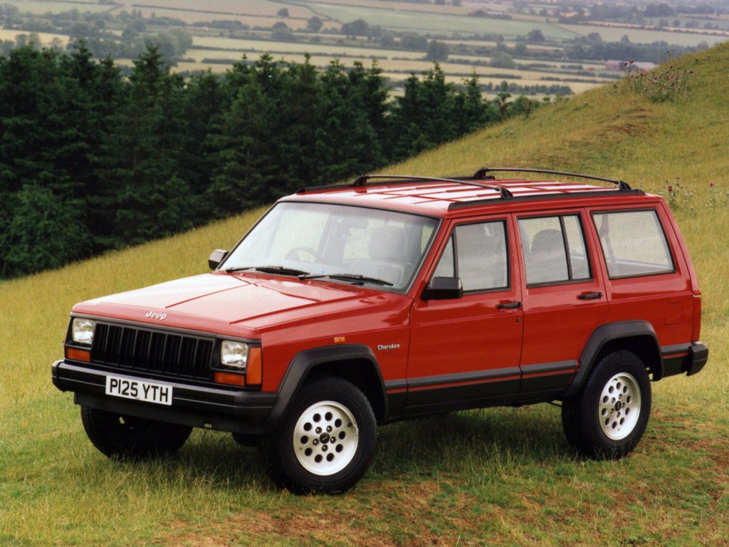 jeep_cherokee_uk-spec_36