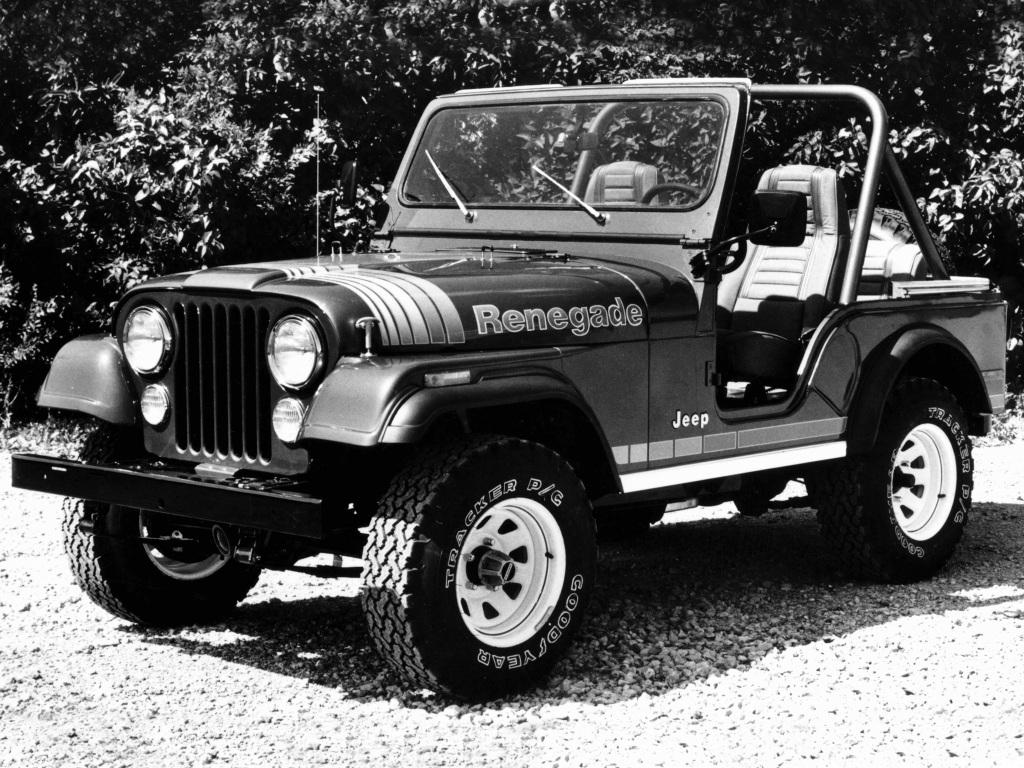 jeep_cj-5_renegade_2