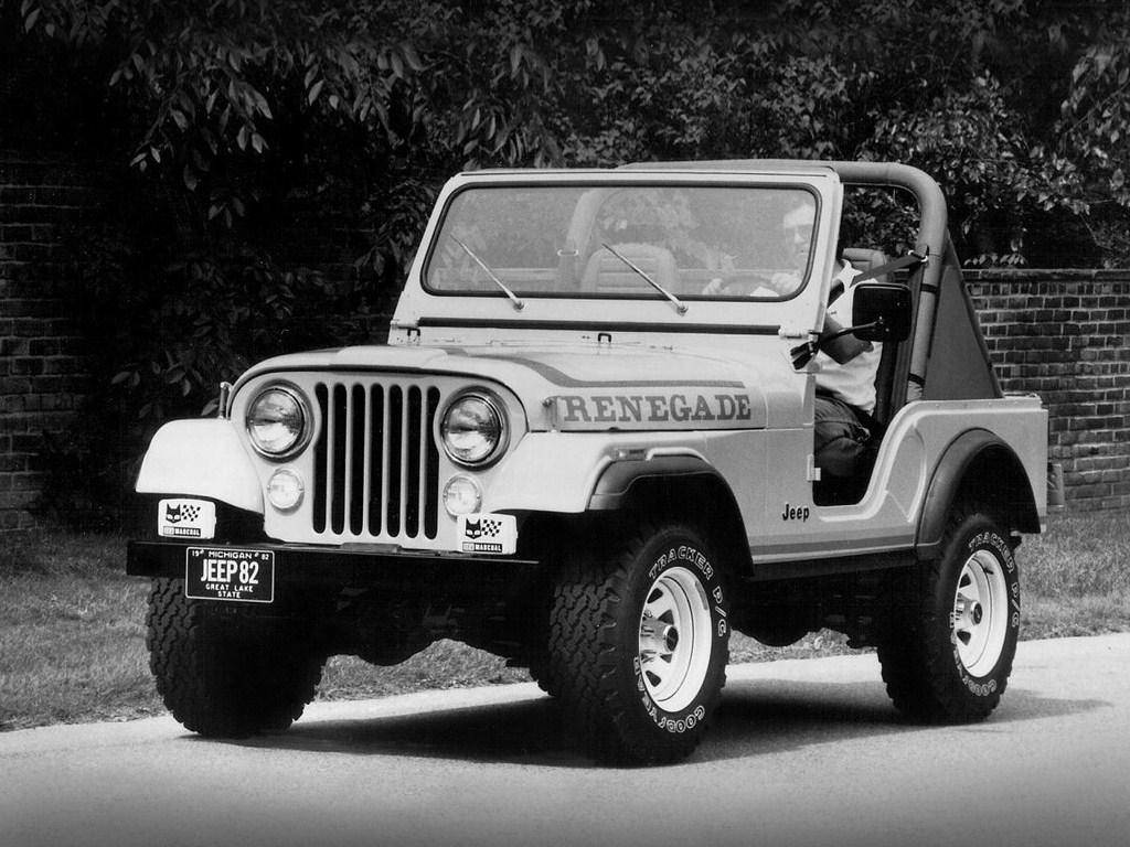 jeep_cj-5_renegade_5
