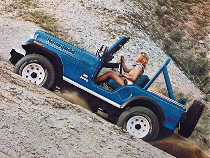 jeep_cj-5_renegade_7