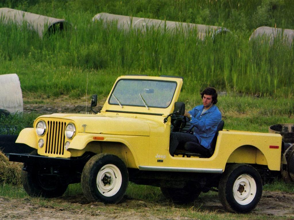 jeep_cj-7_3
