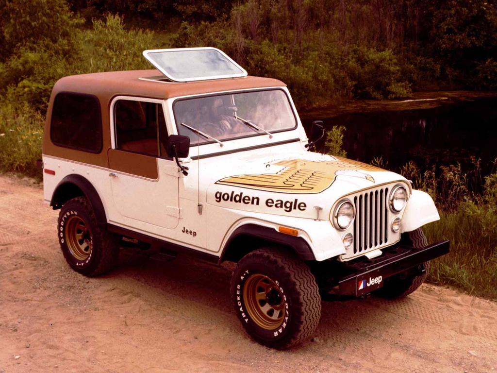jeep_cj-7_golden_eagle_2