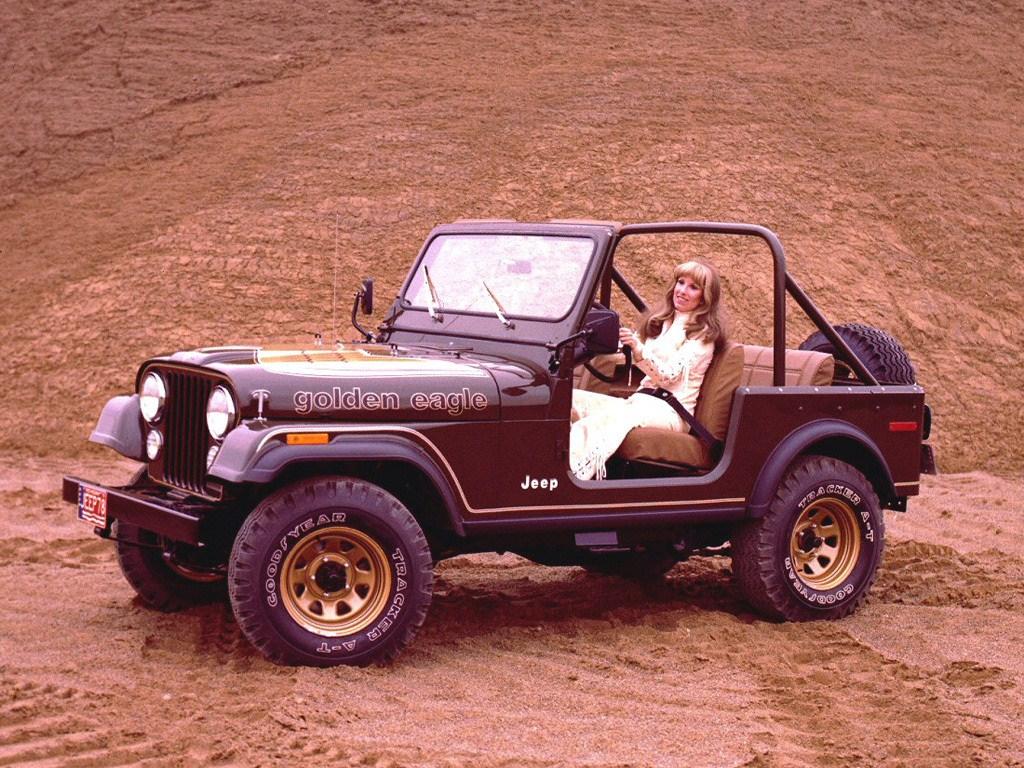 jeep_cj-7_golden_eagle_4