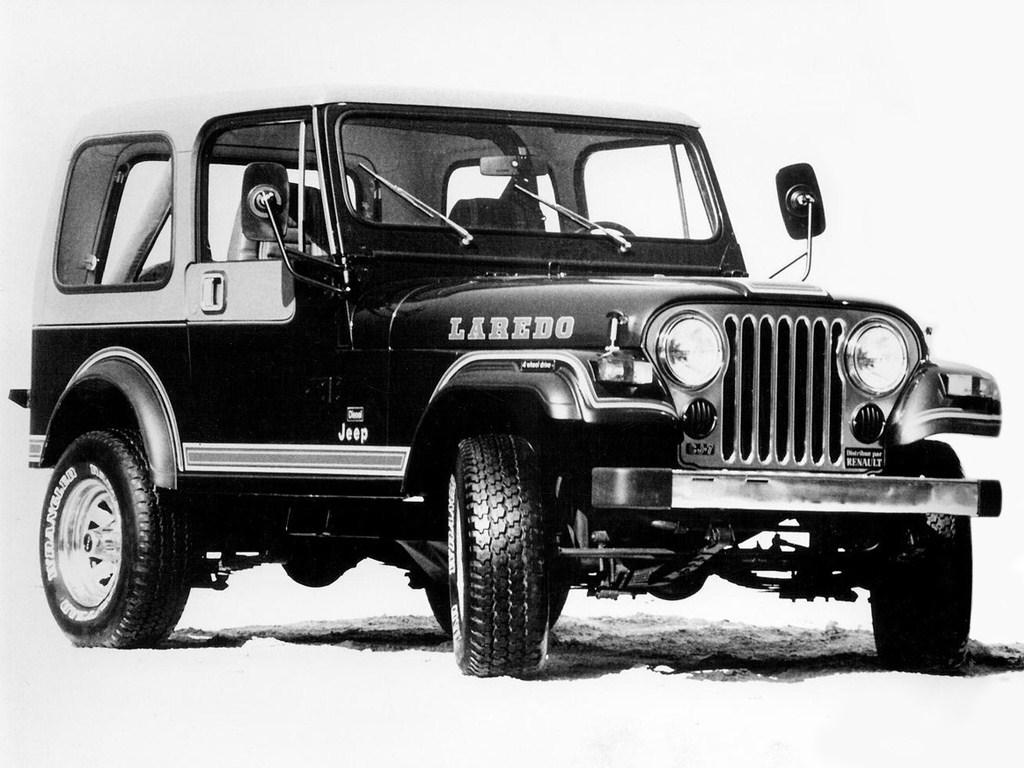 jeep_cj-7_laredo_2