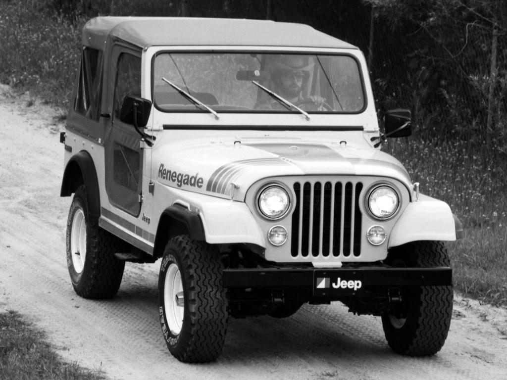 jeep_cj-7_renegade_3