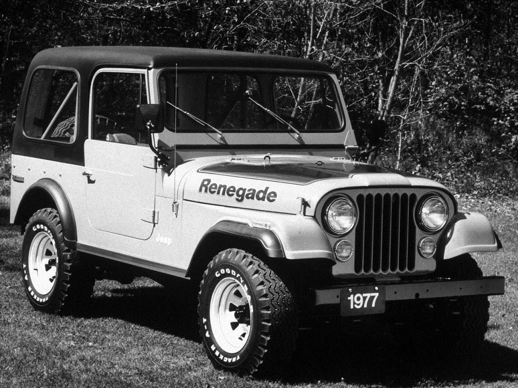 jeep_cj-7_renegade_5