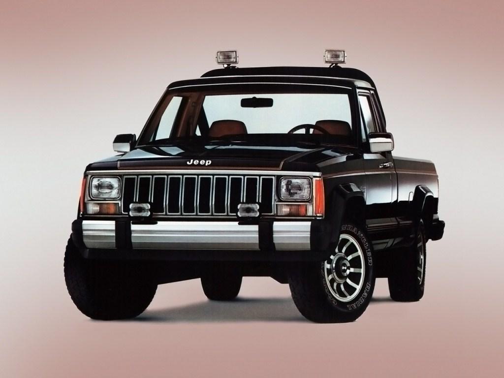 jeep_comanche_3