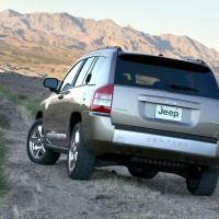 autowp.ru_jeep_compass_36