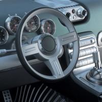 autowp.ru_jeep_compass_concept_20