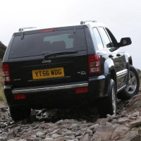 autowp.ru_jeep_grand_cherokee_5.7_limited_uk-spec_2 (1)
