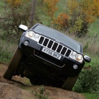 autowp.ru_jeep_grand_cherokee_5.7_limited_uk-spec_7